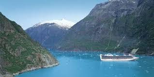 Alaska travel forums images Travel forum alaska cruises tours featuring princess cruises jpg
