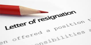 6 powerful tips for writing a professional resignation letter