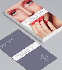 14 best business cards images on pinterest united states cards