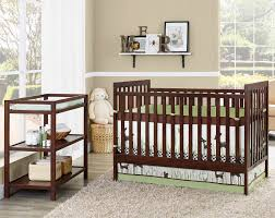 Baby Nursery Furniture Sets Sale by Baby Bedroom Sets Furniture Great Baby Nursery Bedroom Pink