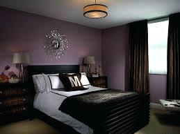 gray room ideas black and grey bedroom ideas black gray bedroom idea black gray