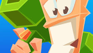 worms 2 armageddon apk worms 2 armageddon apk 1 4 0 version top paid