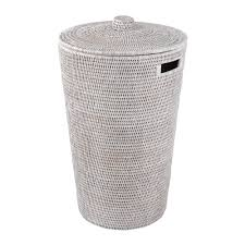Container Store Laundry Hamper by Buy Baolgi Round Laundry Basket Amara