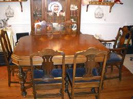 how to make a dining table from an old door how to make an old dining room table look new dweef com bright
