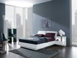 contemporary bedroom paint colors for what color is best for