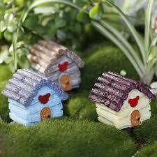 cottage garden landscaping promotion shop for promotional cottage