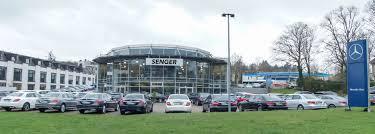 Autohaus Bad Schwartau Ihr Mercedes Benz Händler In Königstein Auto Senger