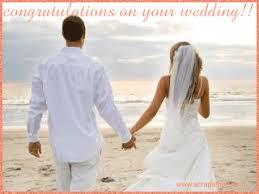 wedding wishes gif congrats on your wedding