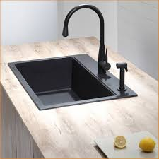 high end kitchen sinks