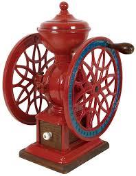 Cast Iron Coffee Grinder Coffee Grinder The Swift Mill Mfgd By Lane Bros Poughkeepsie