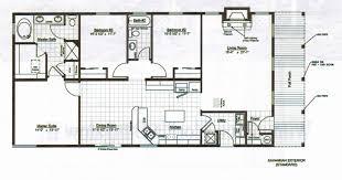 Floor Plan Bungalow House Philippines Luxury Bungalows Floor Plans