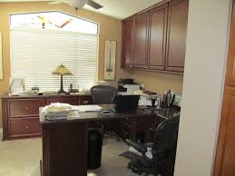 custom home office desk home office phoenix az kitchen and bathroom remodeling contractor