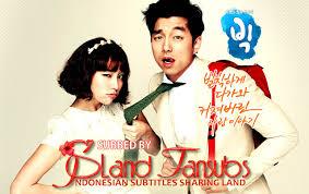 film korea sub indo streaming big korean drama indonesian sub new crime drama movies 2013