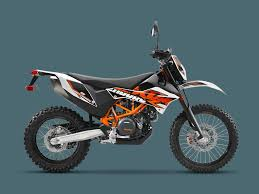 100 2012 ktm 690 enduro r service manual ktm 690 enduro r