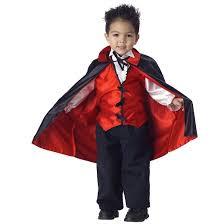 Vampire Halloween Costumes Girls Toddler Boys U0027 Vampire Costume 2t 4t Target