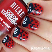 185 best nailed it images on pinterest make up enamels and fashion