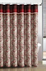 Cynthia Rowley Drapery The Designs Of Cynthia Rowley Shower Curtain Tedxumkc Decoration