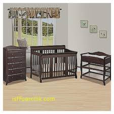 Cribs With Changing Tables Changing Tables Cribs And Changing Tables Sets Cribs And Changing