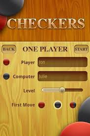 checkers premium android apps on google play