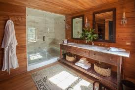 rustic bathrooms ideas rustic bathroom vanity cabinets and accessories ideas
