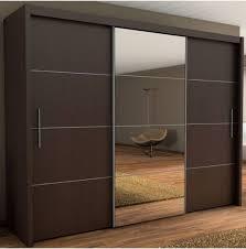 best 25 sliding wardrobe doors uk ideas on pinterest cupboard