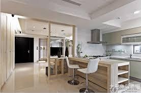 modern wet kitchen design contemporary style kitchen wet bar modern design lentine marine