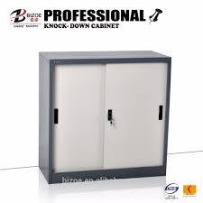 fire proof file cabinet fire proof file cabinet suppliers and