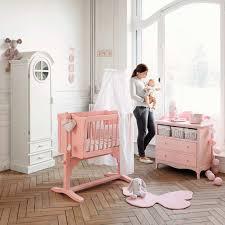 décoration chambre bébé fille chambre bébé fille