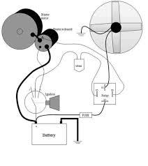 kohler engine electrical diagram on kohler images free download