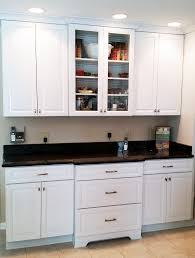 kitchen by design cabinetry u0026 countertops kitchens by lograsso
