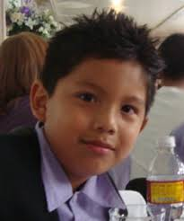 7 year old boy hair 7 year old boy abducted by mother nr10308gb los angeles police