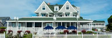 The Ocean House Bed And Breakfast Hotel Welcome To Ocean Rose Inn Ocean Rose Inn