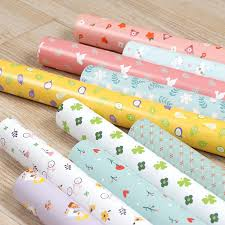 where to buy cheap wrapping paper popular wrapping paper cat buy cheap wrapping paper cat lots from