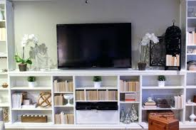 Small Billy Bookcase Tv Stand Bookshelf Tv Stand Combo 51 Splendid Expedit