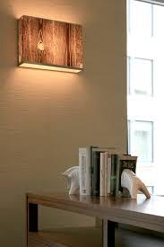 Wood Wall Sconce 3f Living Real Estate Interior Design U0026 Home Furnishing 130