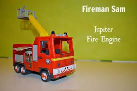 fireman sam supermarket jupiter action figures boo roo