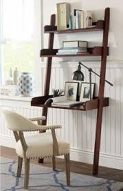 Desks For Small Spaces Ideas Home Office Ideas For Small Spaces Small Spaces Stylish And Spaces