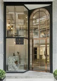 best 25 glass door designs ideas on pinterest a barn doors