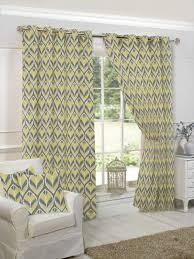 standard curtain widths uk curtain menzilperde net