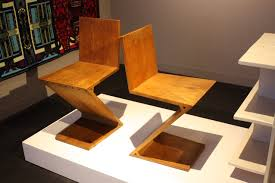 modern chairs and benches great for any home decor