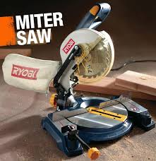 Home Depot Table Saw Rental 75 Best Tools You Can Rent Images On Pinterest Home Depot