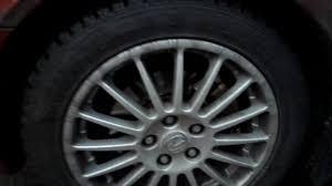 lexus is300 xe10 squeaky wheel turning lexus is200 is300 xe10 youtube