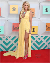 miranda lambert at 2016 acm awards my style pinterest