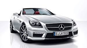 convertible mercedes 2015 2015 mercedes benz slk review prices u0026 specs