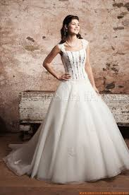 jacke fã r brautkleid 35 best brautkleid prinzessin images on the