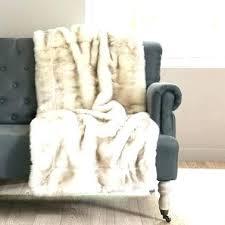 jeté de canapé alinea dessus de lit alinea dessus de lit moderne jetac de lit tissac