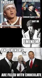 Eminem Rap God Meme - eminem 10 times eminem was the meme god as well as rap god