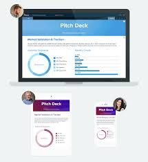 User Story Card Template User Persona Creator By Xtensio It S Free