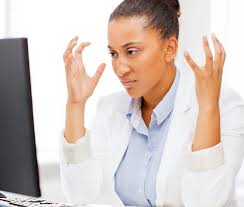 Sistas Rule - why online dating doesn t work for black women madamenoire
