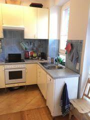 küche gelb kueche gelb haushalt möbel gebraucht und neu kaufen quoka de